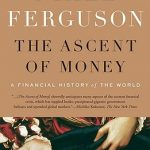 ASCENT OF MONEY, THE
