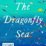 Dragonfly Sea, The H/C
