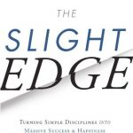 Slight Edge, The