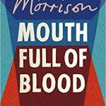 Mouthful of Blood