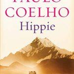 Hippie S/P