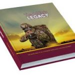 Soldier's Legacy: The Kenya Army at 55, The