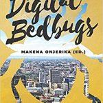 Digital Bedbugs