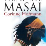 White Masai, The