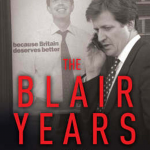 Blair Years, The