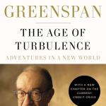 Age Of Turbulance, The