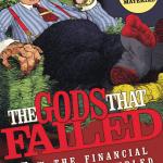 Gods That Failed, The