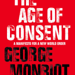 Age of Consent, The